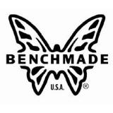 benchmade_logo_160