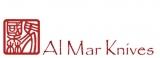 logo_almar_160
