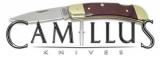 logo_camillus_160