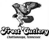 logo_frost_160
