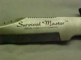 logo_survivalmaster_160