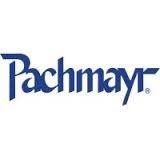 pachmayer_logo_160