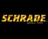 schrade_160