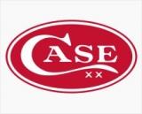 case-knives_160