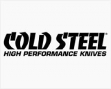 cold-steel_160