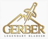 gerber_160