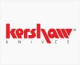 kershaw_160
