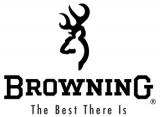 logo_browning_160