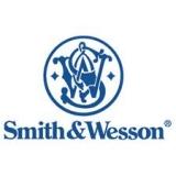 logo_smithandwesson_160
