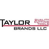 logo_taylor_160