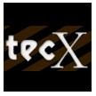 tecx_logo_160