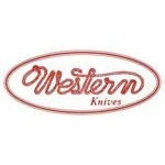 western_knives_logo_160